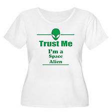 Unique Eos T-Shirt