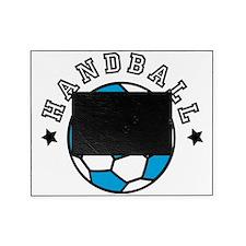 handball Picture Frame