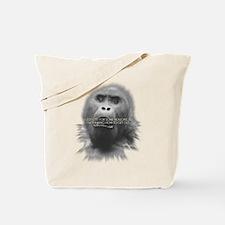 Got Lost Tote Bag