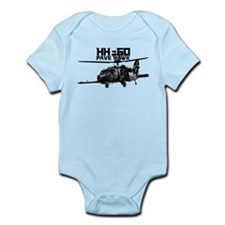 HH-60 Pave Hawk Body Suit