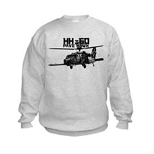 HH-60 Pave Hawk Sweatshirt