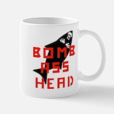 GTA Mugs