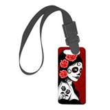 Day of the dead Travel Accessories