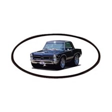 abyAmericanMuscleCar_65GTO_Black Patches