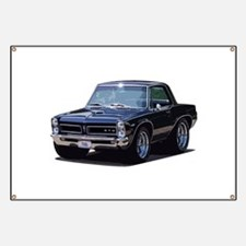 abyAmericanMuscleCar_65GTO_Black Banner
