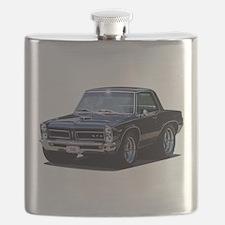 abyAmericanMuscleCar_65GTO_Black Flask
