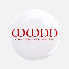 "WWDD 3.5"" Button"