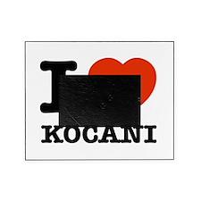 I love my kocani Picture Frame