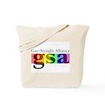 GSA Classic Tote Bag
