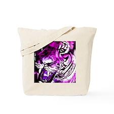 I got to be me Tote Bag