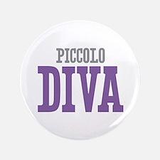 """PIccolo DIVA 3.5"""" Button"""