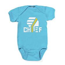 Chief Baby Bodysuit