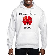 Shao Family Hoodie