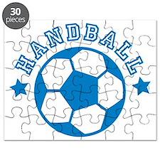 handball Puzzle