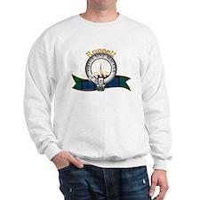 Russell Clan Sweatshirt