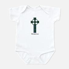 Cross - Henderson Infant Bodysuit