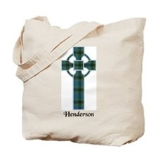 Cross - Henderson Tote Bag