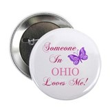 Ohio state Buttons