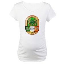 Collins' Irish Pub Shirt