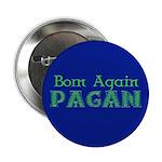 Born Again Button