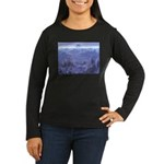 Islandia Evermore Long Sleeve T-Shirt