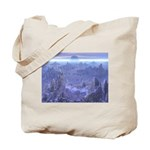 Islandia Evermore Tote Bag