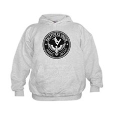 Snowmass Halfpipers Union Hoodie