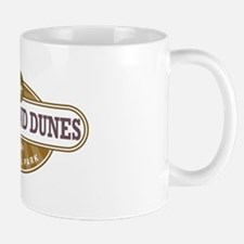 Great Sand Dunes National Park Mugs