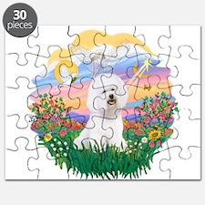 Guardian - Bichon 1.png Puzzle