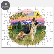 MtCountry-GermanShep13.png Puzzle