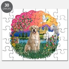FantasyLand-Golden8.png Puzzle
