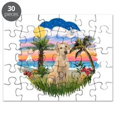 Palms - Yellow Lab 13.png Puzzle