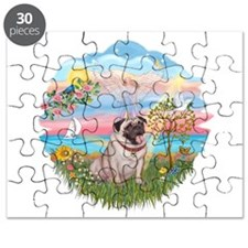 AngelStar - Fawn Pug 2.png Puzzle