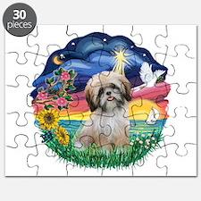 StarWish-ShihTzu13.png Puzzle