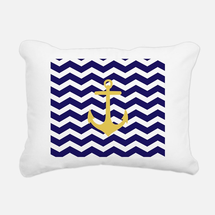 Yellow And Navy Blue Throw Pillows : Navy Blue And Yellow Pillows, Navy Blue And Yellow Throw Pillows & Decorative Couch Pillows
