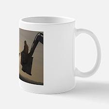 Cold Mug