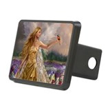Fairy Hitch Covers
