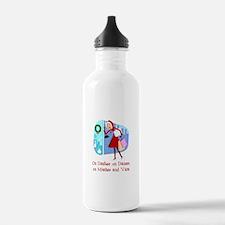 mastervisa.png Water Bottle