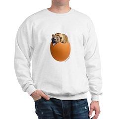 Bear Egg Sweatshirt