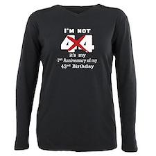 BAKER University Dog T-Shirt