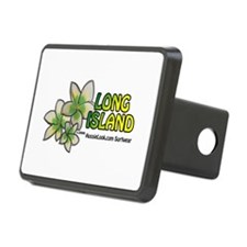 long.png Hitch Cover