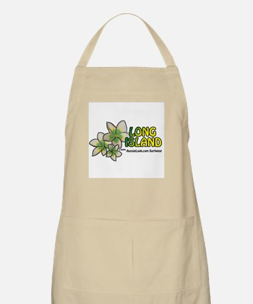 long.png Apron
