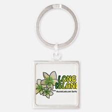 long.png Keychains