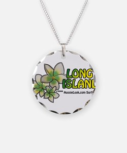 long.png Necklace