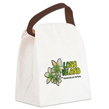 long.png Canvas Lunch Bag
