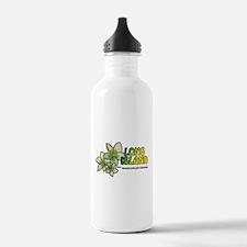 long.png Water Bottle