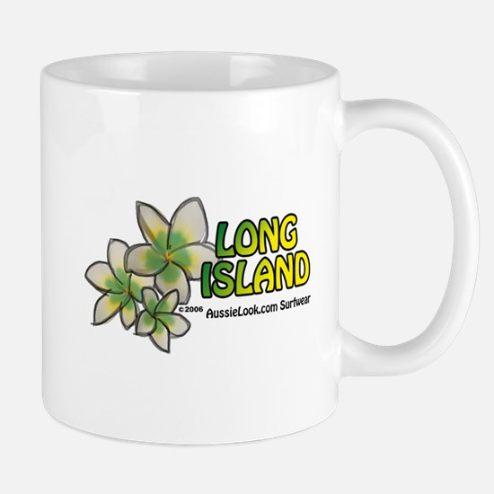 long.png Mugs