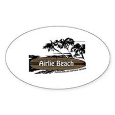 airlie.png Decal