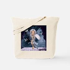 "Aphrodite ""Goddess of Love and Beauty"" Tote Bag"