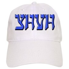 YHVH Cap